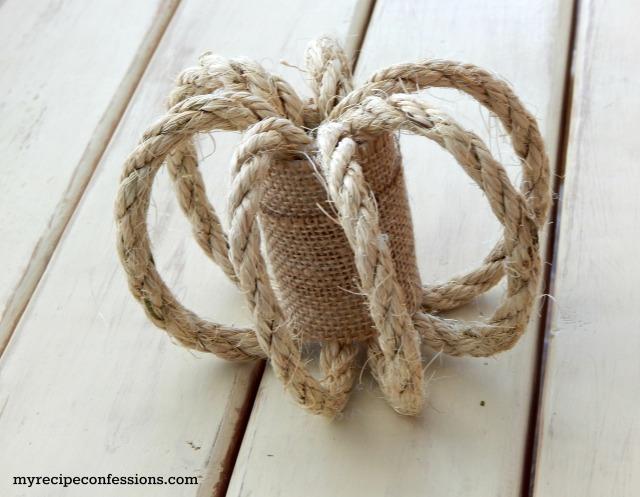 Rope Pumpkins3