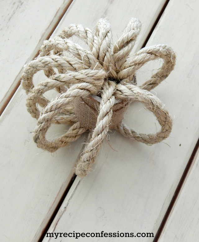 Rope Pumpkins4