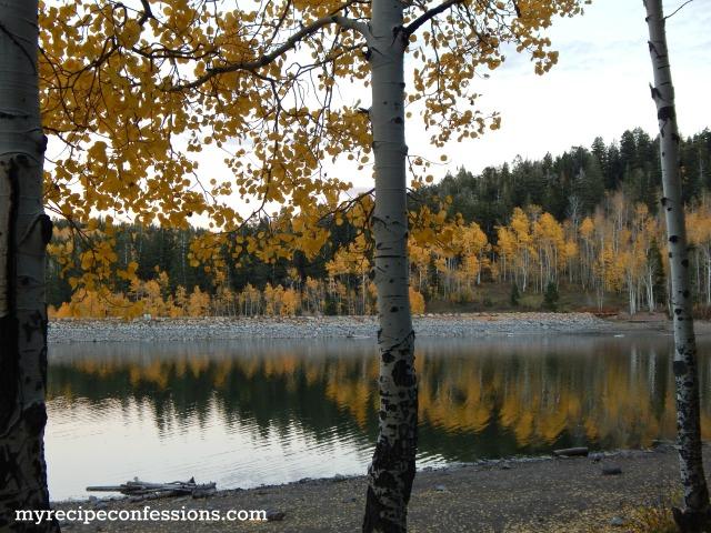 Payson Lakes2