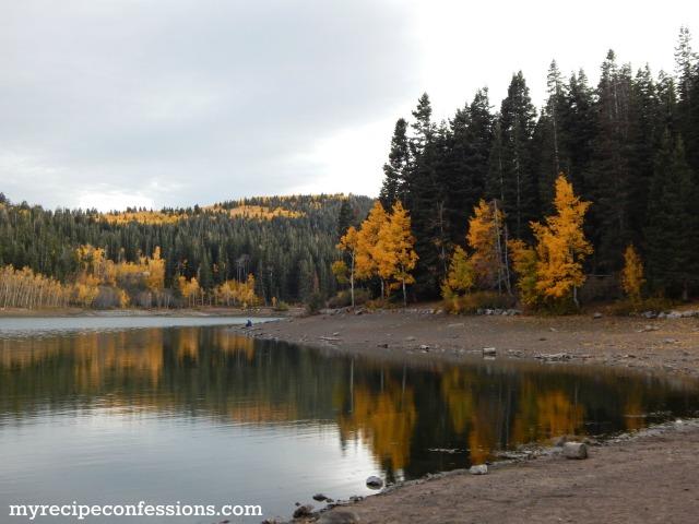 Payson Lakes4