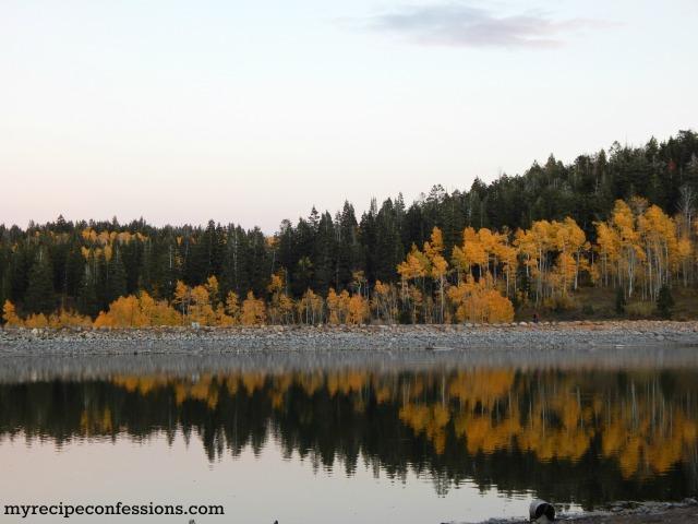 Payson Lakes5